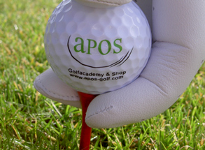 Golf-Complete-APOS-Golf